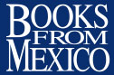 Books from Mexico Logo